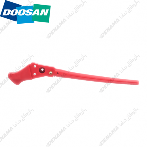 دسته قطع کن بیل مکانیکی دوسان Doosan