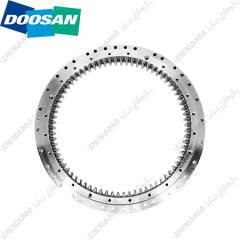 دنده گردان بیل مکانیکی دوسان سولار 420 Doosan Solar