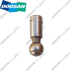 انگشتی پمپ مادر بیل مکانیکی دوسان سولار 420-470 Doosan Solar