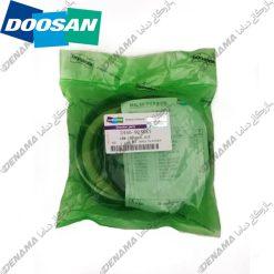 کیت جک استیک بیل مکانیکی دوسان سولار 230 Doosan Solar