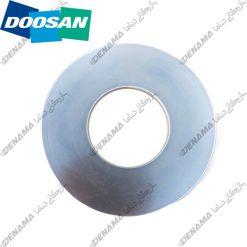 شوپلیت پمپ گردان بیل مکانیکی دوسان سولار Doosan Solar 230
