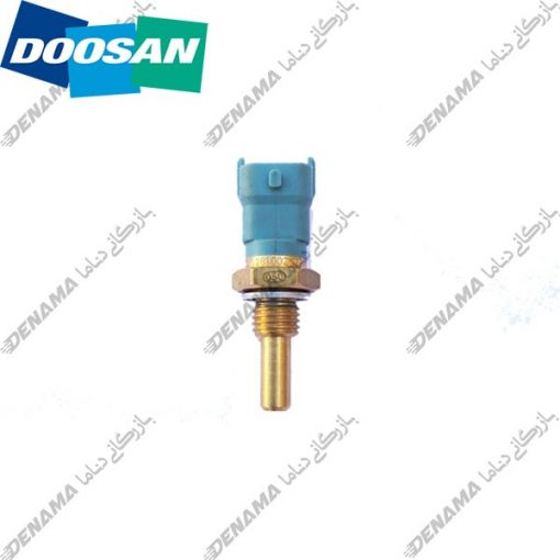 سنسور آب بیل مکانیکی دوسان دی ایکس Doosan DX