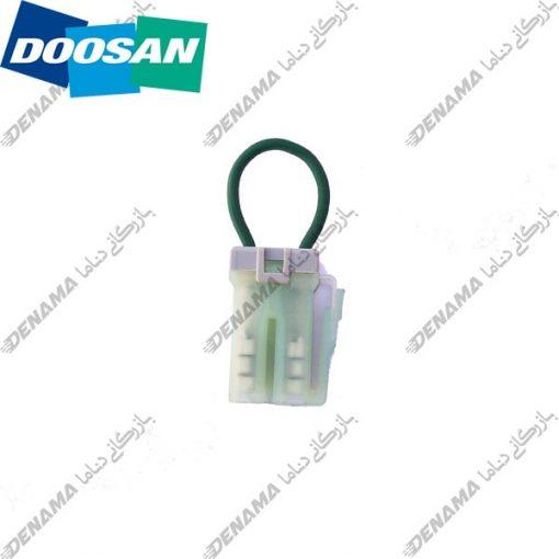 فیوز بیل مکانیکی دوسان Doosan