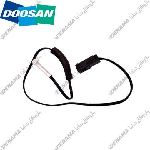 سنسور کولر بیل مکانیکی دوسان دی ایکس Doosan DX