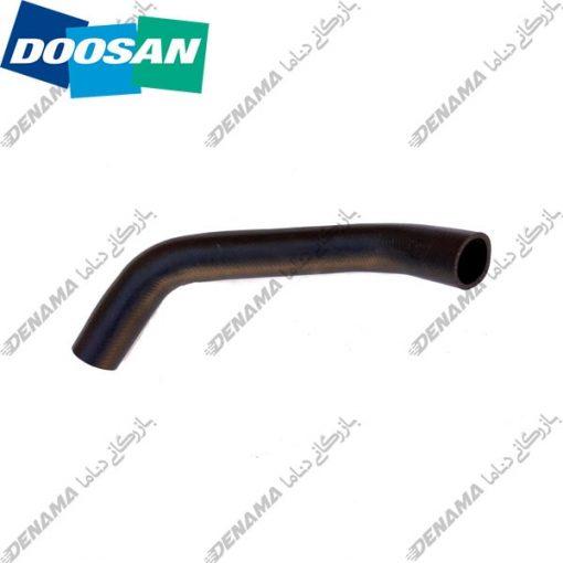 جنت آب بیل مکانیکی دوسان سولار Doosan Solar 230
